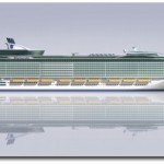 ANNOUNCING OUR NEW SIGNATURE CRUISE TO SPAIN, PORTUGAL, AND MOROCCO JUNE 5, 2012