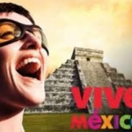 MEXICO'S TOURIST NUMBERS UP IN 2011. HOW DID THAT HAPPEN?