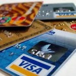 NEW CREDIT CARD USE FEES FOR TRAVEL SERVICES?