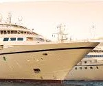 WINDSTAR BUYS THREE SEABOURN SMALL SHIP 'SISTERS""