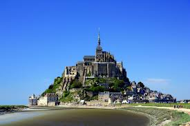 Normandy CX