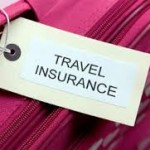 WHERE CAN WE FIND THE CHEAPEST TRAVEL INSURANCE?