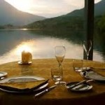 DAY TRIP DINING NEAR STRESA
