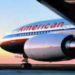WOULD YOU RECOMMEND COACH ON AN AMERICAN AIRLINES 777-300?
