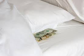 Tips on Pillows  BX