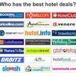 BOTTOM LINE: HOW DO I REALLY GET THE BEST HOTEL PRICING?
