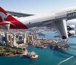 SAVING ON BUSINESS CLASS TO SYDNEY