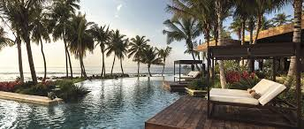 Ritz Carlton Dorado Beach
