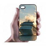 TRAVELING ON SEABOURN AND NEED HELP WITH SMARTPHONE STRATEGY