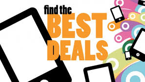Hotel Deals   Find the Best Deals BX