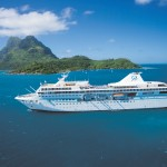 YOU ARE CORDIALLY INVITED TO JOIN US ON OUR 2015/16 SIGNATURE CRUISES
