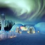 ICE IS NICE BUT AT WHAT PRICE? CONSIDERING LAPLAND.