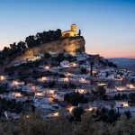 OUR AGENT IS PUSHING HERITAGE TOURS IN SPAIN; ARE THEY GOOD?