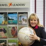 HAVE YOU EVER HEARD OF TRAVEL LEADERS?