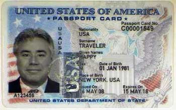 passport_card_01