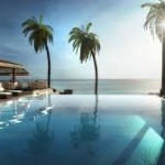 IS THERE ONE ISLAND IN THE CARIBBEAN THAT IS NICER AND MORE HIGH-END THAN THE OTHERS?