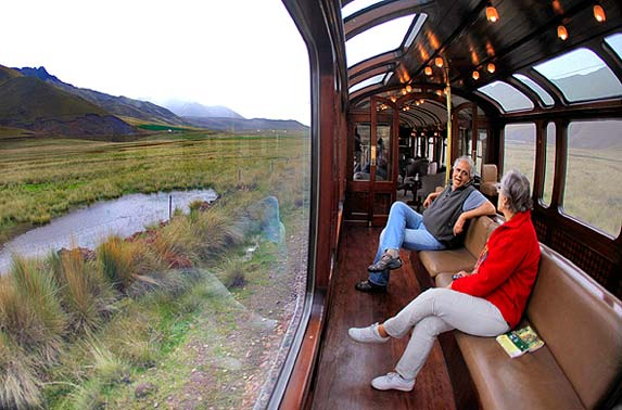 andean_explorer_luxury_train_travel_Peru-1
