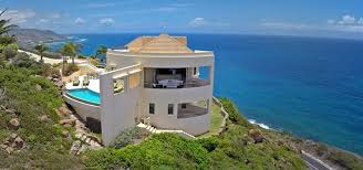 Caribbean home for sale BXX