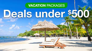 Deals under $500 Orbitz     CXXX