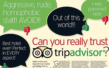 tripadvisor-legal-_1744676c.jpg AXXX Guardian Newspaper