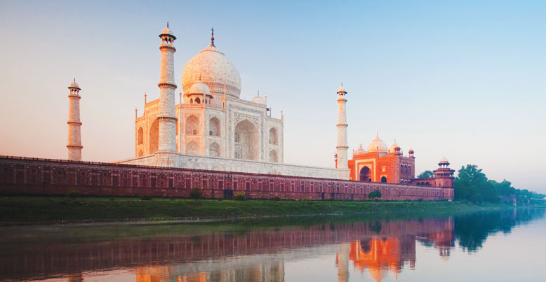 india-the-taj-mahal-2-ax