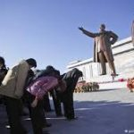 TRAVEL TO NORTH KOREA: POSSIBLE?