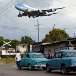 WHY DID ALASKA AIR PULL OUT OF CUBA?